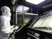 LCD面板行情持续高涨 年内龙头份额或将进一步提升