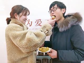 """格兰仕""""黑金刚为爱下厨""""活动火热进行中 打造美食与爱的相遇"""