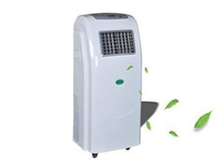 点满消毒技能的空净?空气消毒机我们真的需要吗