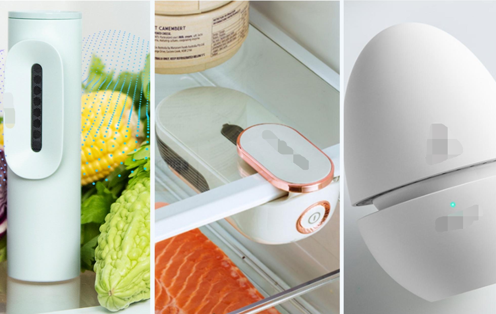 小心你家的冰箱成为杀手,孕妈妈要格外注意