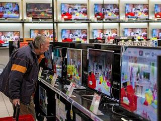欧盟对家电销售和售后服务提出了新的要求