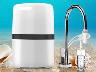 2020年中国净水器市场回顾:品牌趋于稳定 洗牌仍在继续
