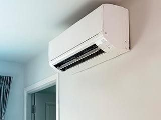 海南1批次空调产品抽查不合格