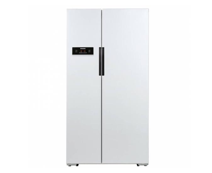 精选TOP5冰箱 准确温控持久锁鲜