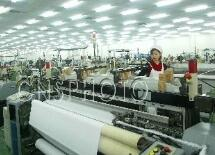 当中国经济从劳动密集型转型,谁将补位中国?