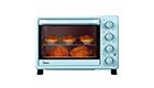 颜值超高控温精准 Top5电烤箱精选