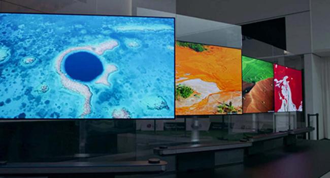 TCL、康佳、三星、LG等品牌接连入局,Mini LED电视何以让这些品牌着迷?