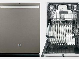 暴涨30%!2020年洗碗机销量公布:家电行业的下一片蓝海?