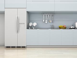 工信部:2020年全国家用电冰箱产量9014.7万台 同比增8.4%