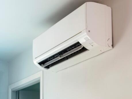 海南市监局抽查12批次定频空调产品 不合格1批次