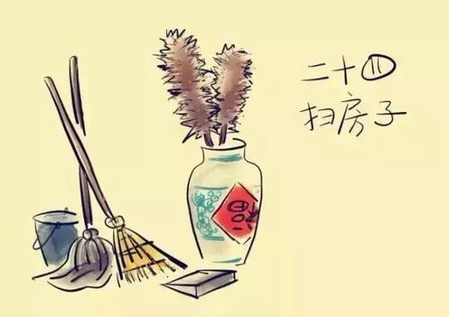 """年底大扫除,也该给奋战一年的家电们好好洗个""""澡"""""""