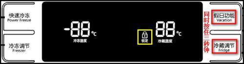 src=http___imgsa.baidu.com_exp_w=500_sign=0f614037ba51f819f125034aeab54a76_09fa513d269759ee0b1ea6d7b8fb43166d22df64.jpg&refer=http___imgsa.baidu