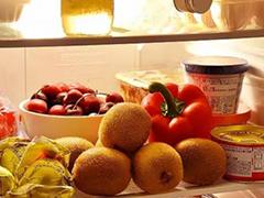冰箱清理轻松不费力,你只需学会这些!