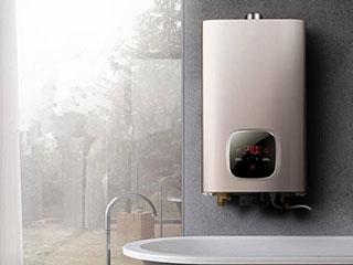 2021家用热水器消费升级趋势调查报告