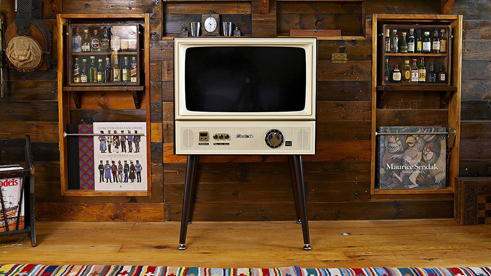 手机不离手的时代,还有必要买万元电视吗?