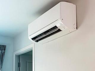 家用空调2020收官数据最新出炉了