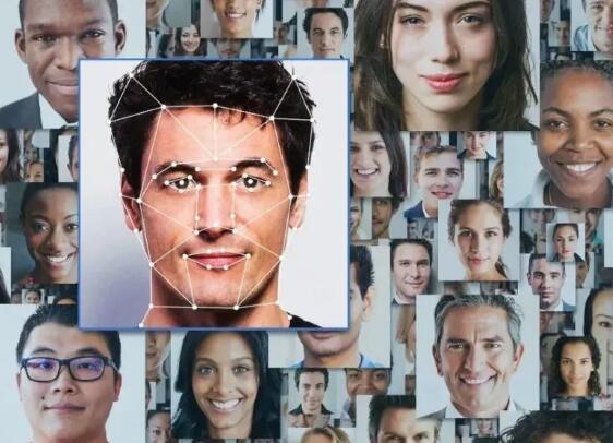 清华大学团队破解人脸识别,安卓手机不如苹果?
