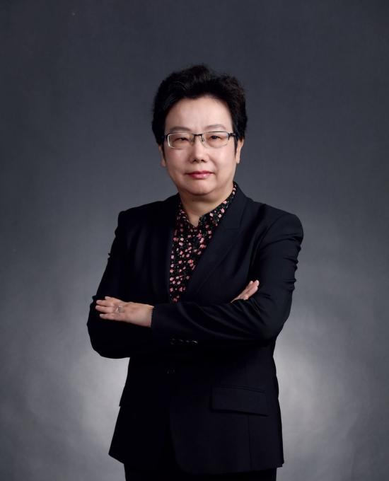 2021中国家电创新零售峰会三大看点