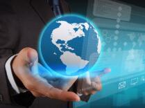 工信部印发《行动计划》 明确工业互联网创新发展重点任务