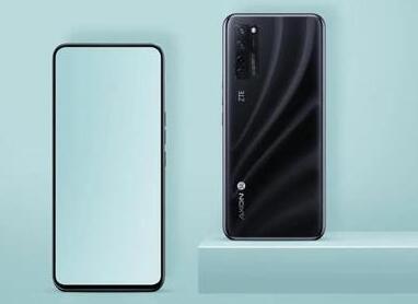 除了5G 2021年手机还有什么新变革