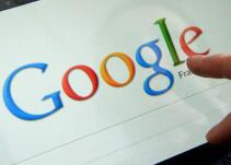 谷歌将重组人工智能团队,以平息员工怨气