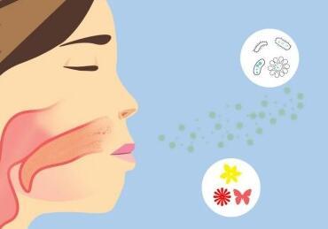 这款中央空调流感病毒去除率可达96.85%