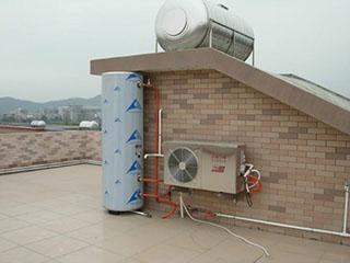2020年精装热水器规模逆势飞扬,空气能产品迎来机遇