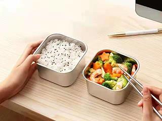 电热饭盒火了 选购时需要注意什么?