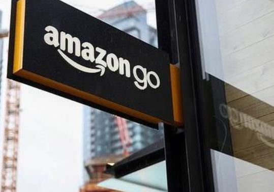 亚马逊推卖家强制险 国内电商平台跟进可能性不大