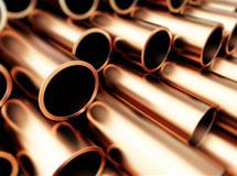 铜价再涨一波,空调市场销售形势严峻