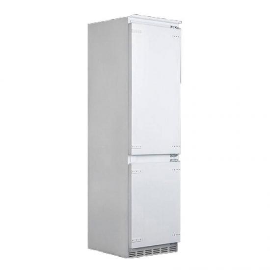 精选Top电冰箱 锁住营养低温无霜