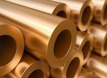 铜价迎十年新高 家电原材料持续上涨行业如何应对?
