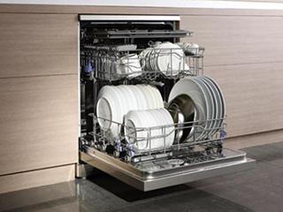 洗碗机国抽不合格率高达20%,电商平台成为重灾区