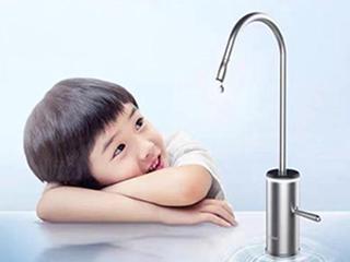 净水器买哪种?六步教你轻松选购!