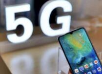 荣耀CEO赵明:目前在售5G手机超过10款 所有手机供不应求
