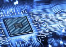 工信部:政府将对芯片产业在国家层面上大力扶持