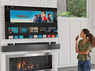 北美电视品牌Vizio申请上市 将筹资1亿美元