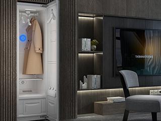 洗护行业新物种 衣物护理机会成为行业黑马吗?