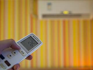 空调的123级能效有什么差别?怎么买最省钱?干货知识看这里