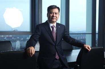 全国人大代表张近东:推进家电以旧换新政策