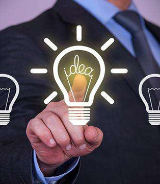 家电企业谁是发明大户?