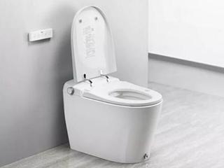 福建省市场监督管理局抽查20批次卫生洁具 未发现不合格产品