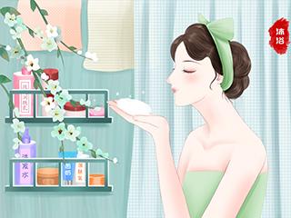 网红美容仪产品质量令人忧