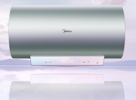 无垢净肤实力派,免清洗电热水器TG8S将上市