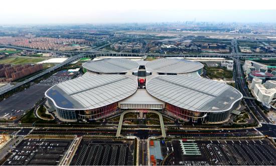 官宣:AWE2021定档3月23日虹桥国家会展中心开启
