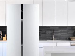 新房装修入住后 浅谈智能冰箱的摆放与清洁