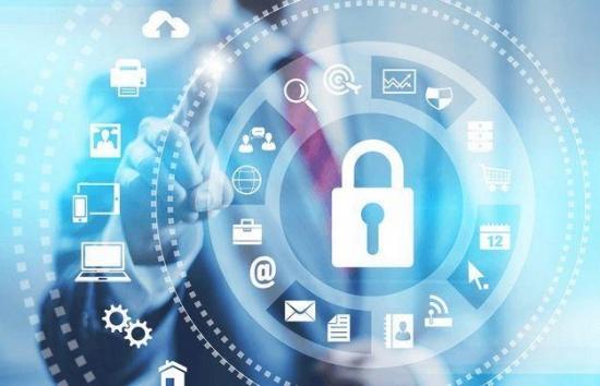 助力数字中国建设,张近东建议推动安全高效的公共数据共享