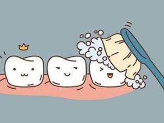 电动牙刷选购最佳方案,总有一款适合你