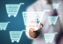 商务部印发通知部署开展全年消费促进活动