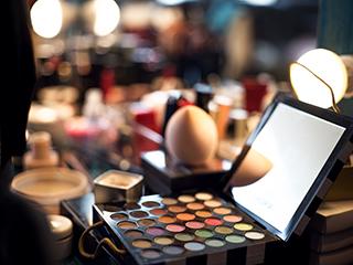化妆品冰箱方便又快捷互联网竞争中胜出?市场同比增长2倍以上!